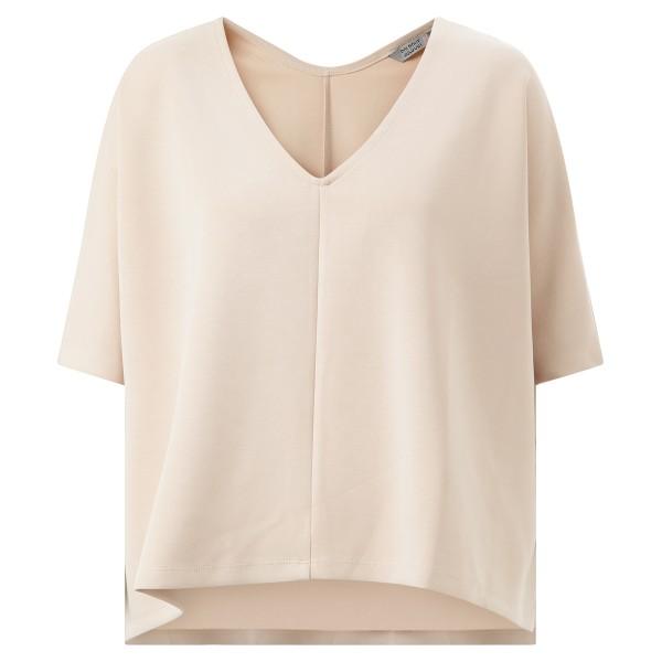 T-Shirt 143 rose