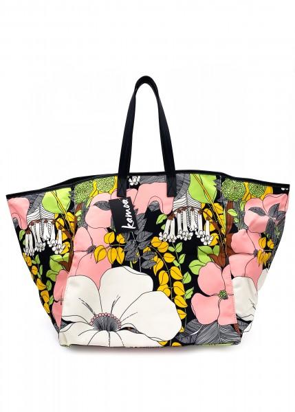 Shopper Lakshmi multi