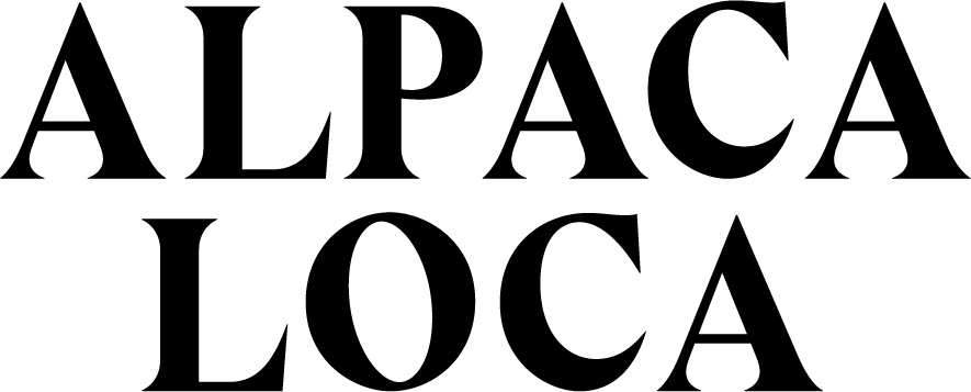 Alpaca-Loca