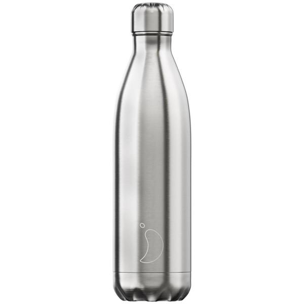Original Stainless Steel 750 ml
