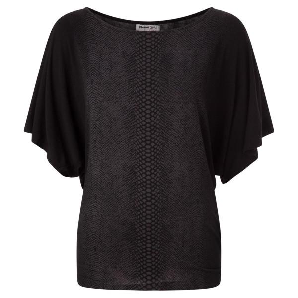 1/2 Arm Shirt