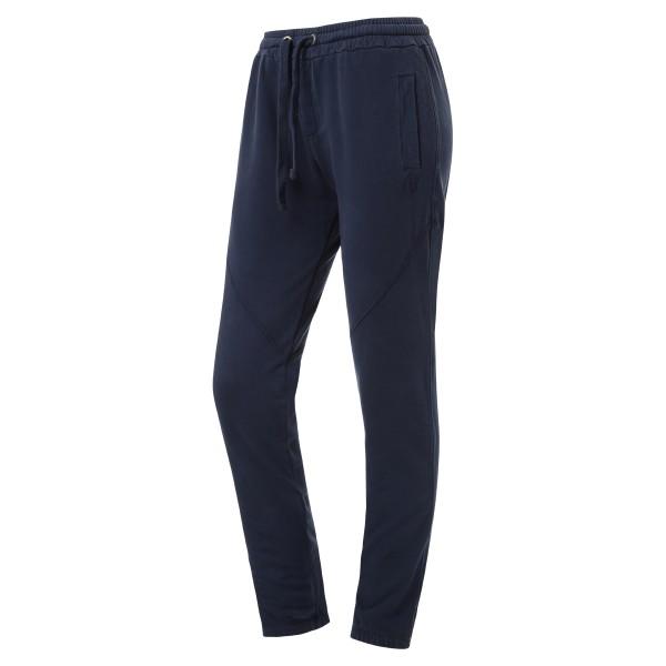 Joggingpant Jana blue drift