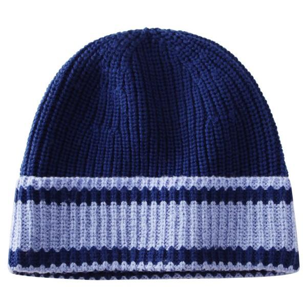 Mütze Bella