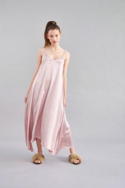 Nachthemd oder Sommerkleid :-)