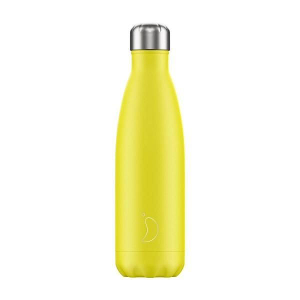 Neon Edition - yellow 500 ml