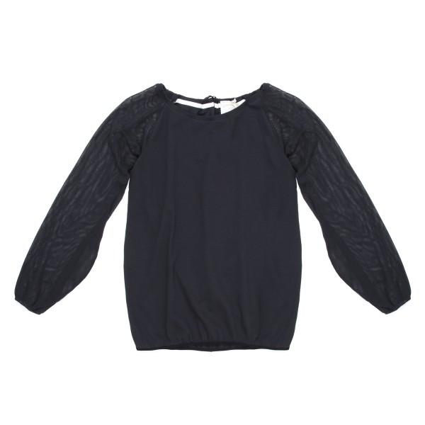 Shirt black magic Mesharm