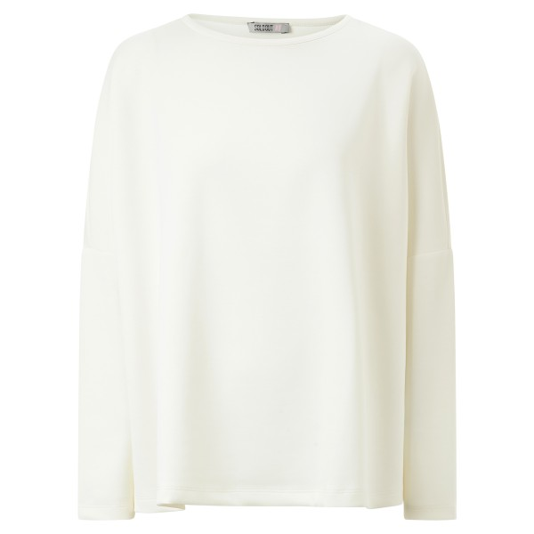Shirt 66 offwhite