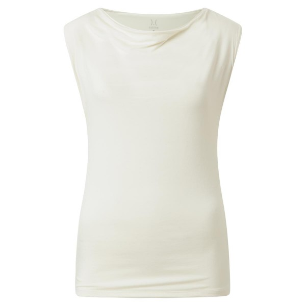 Shapewear Shirt creme