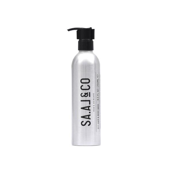 Duschmittel Haare & Körper | Herren