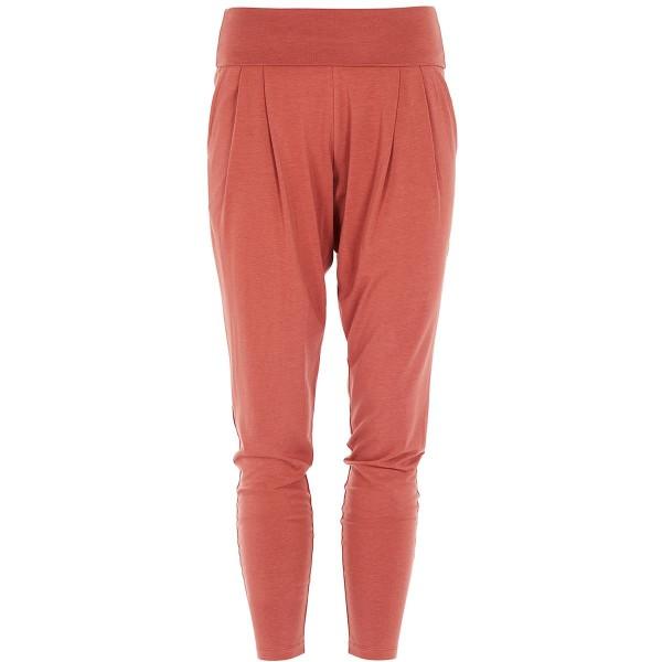 Studio Yoga Pants
