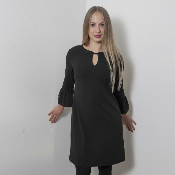 Kleid Vafemisa