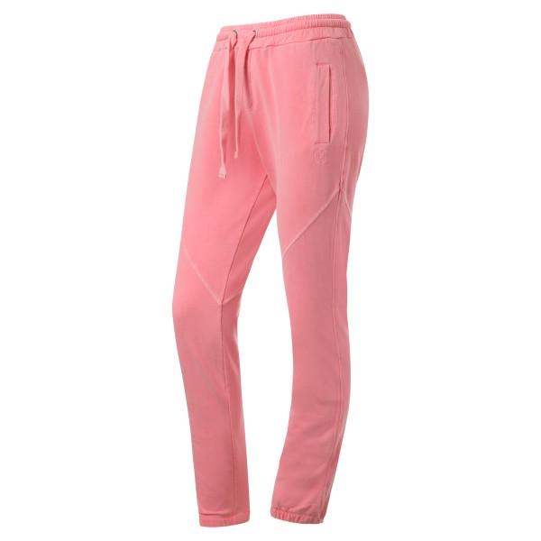 Joggingpant Jana Grapefruit pink