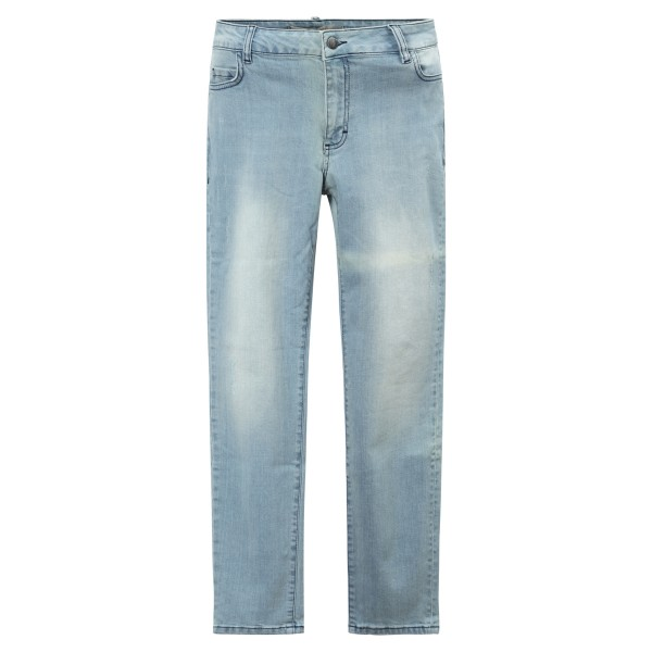 Jeans hell Vintage Style