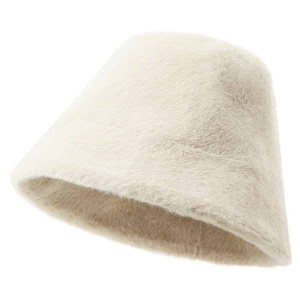 Fell Hut beige