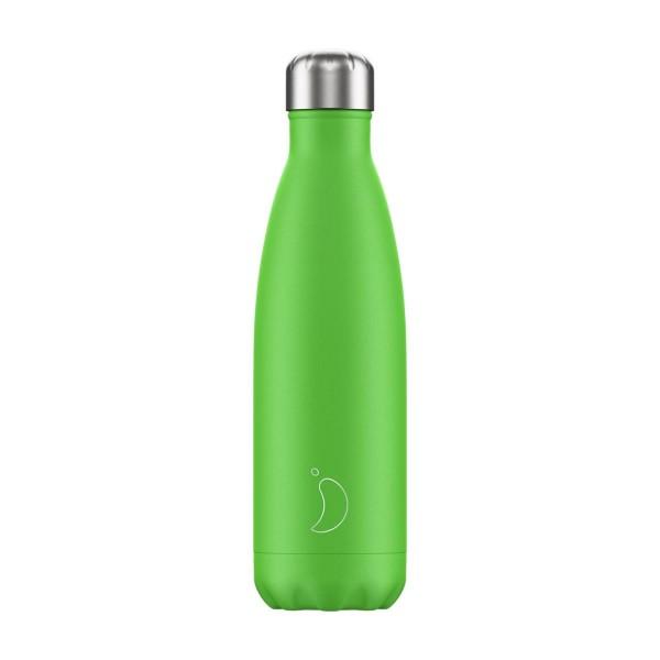 500 ml Neon Edition - green