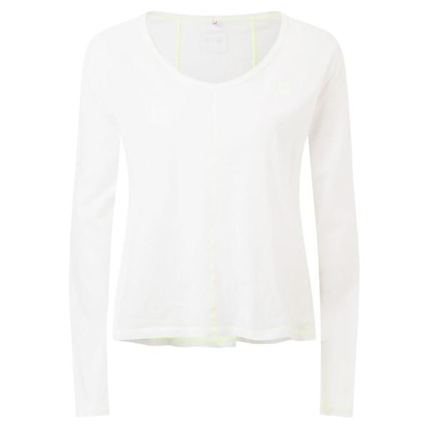 Langarm - Shirt Naya