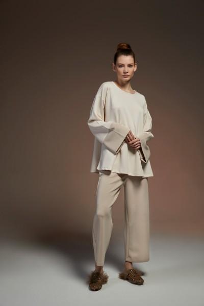 Shirt 192 beige