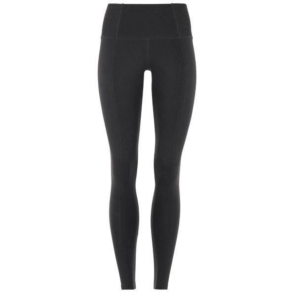 Slim Yoga Pants