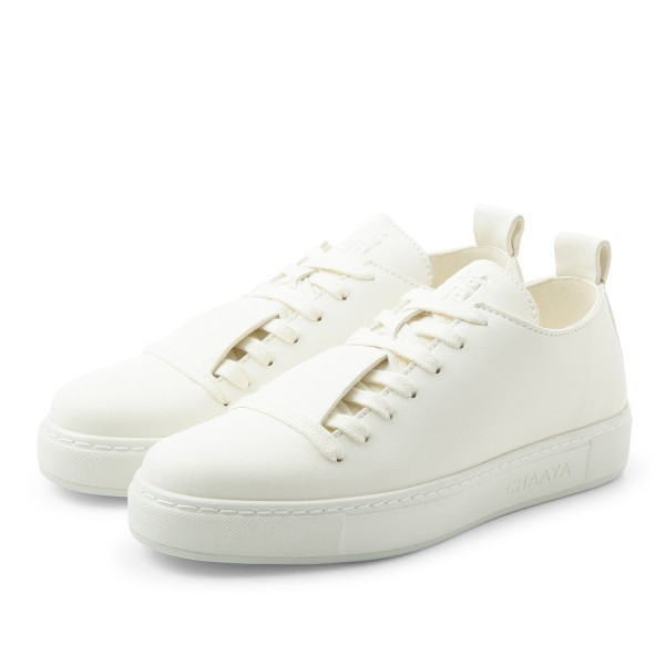Sneaker Shakti Gan offwhite