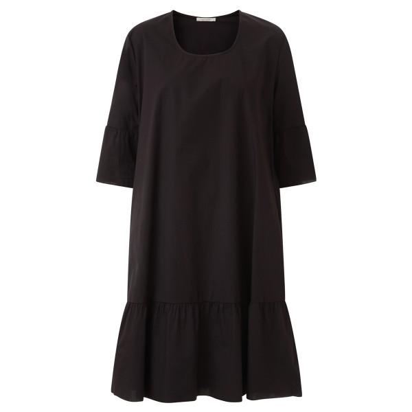 Kleid Onyx schiefer