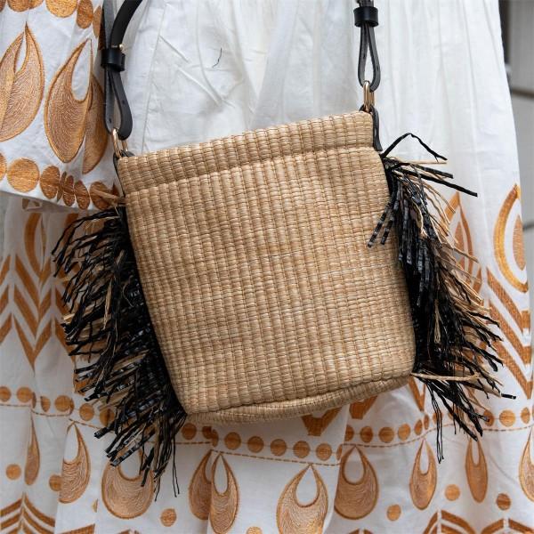 Tasche Judy Natural